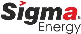 Sigma – Ηλιακά | Ηλιακοί θερμοσίφωνες | Συλλέκτες | Μπόιλερ